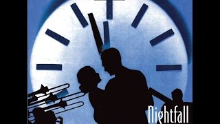 Nightfall: Cool & Smooth Jazz Classics 1920s 30s & 40s (Past Perfect) Relaxing jazz music