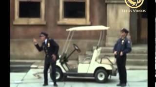 Loca Academia de Policia 2