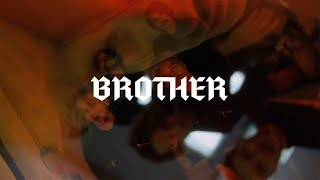 BLACKOUT PROBLEMS - BROTHER (Official Video)