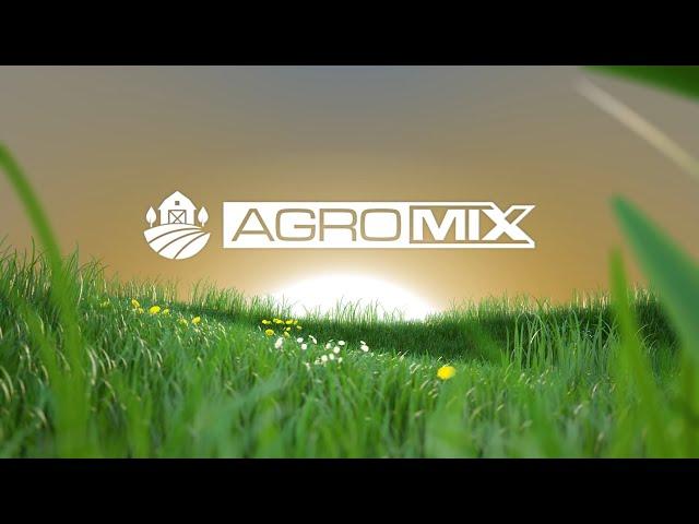 AgroMix: O programa recebe uma das primeiras mulheres da rede Afubra a trabalhar no campo.