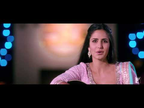 Heer  Song  Jab Tak Hai Jaan  HD 1080p   mkv