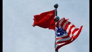 12/4 时事大家谈:中方突然加码,美中贸易协议泡汤?