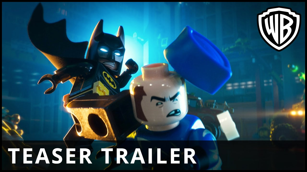The Lego Movie Sequel And Spin Offs Uk Release Dates Calendar Den Of Geek