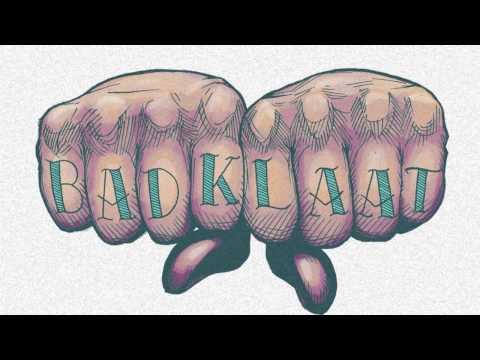 BadKlaat  Bare Knuckles Original Mix