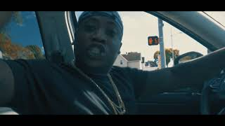 BeachboyNino - Why They Call You That (Official Music Video 2018) Shotby @SkrillaVisuals