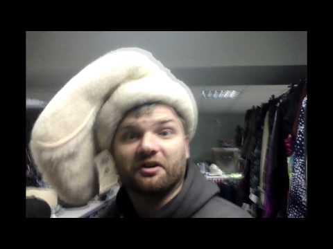 Где в Казани купить недорогую одежду?