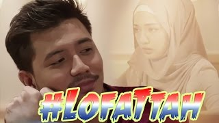 #LOFATTAH | This is Fattah Amin
