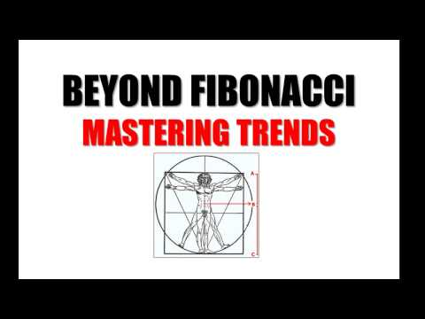 Advanced Pivot Timing Techniques Using Fibonacci