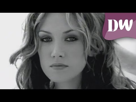 Delta Goodrem - Lost Without You [US] (Official Music Video)
