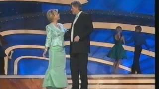 Marianne & Michael - Ralph-Siegel-Hit-Medley (2005)