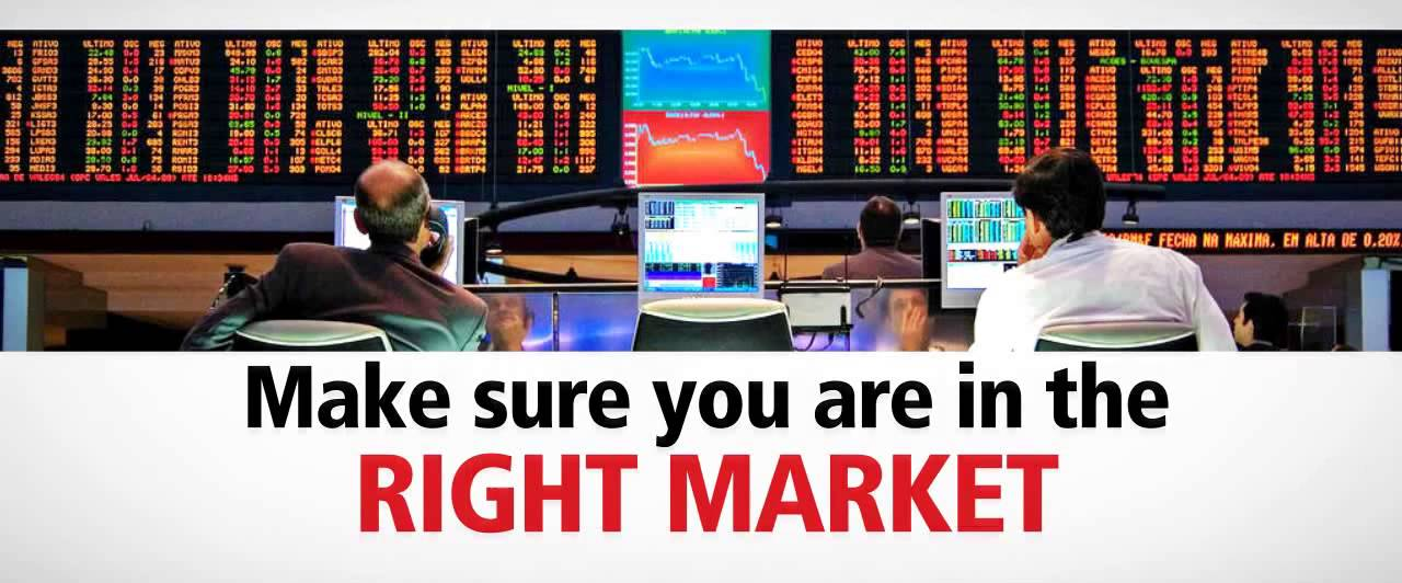 Trading Binary Options LIVE With a Professional Trader - Binary Options Signals Reviews