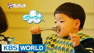 Video The Return of Superman | 슈퍼맨이 돌아왔다 - Ep.65 (2015.03.08) download MP3, 3GP, MP4, WEBM, AVI, FLV Januari 2018