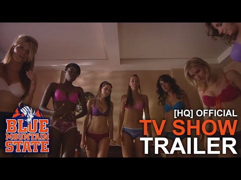 Download Blue Mountain State Recruitment Video [HQ]