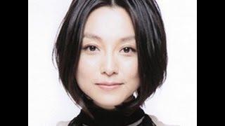 5月1日誕生日の芸能人・有名人 本上 まなみ、松本 一郎、佐藤 靖朗、川...