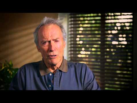 American Sniper: Director Clint Eastwood Behind the Scenes Movie Interview Mp3