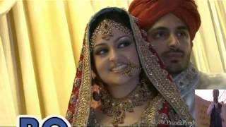 Pashto full HD wedding song by Bashir Qadri   Dol o surna raghla