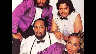 MTUME   READY FOR YOUR LOVE