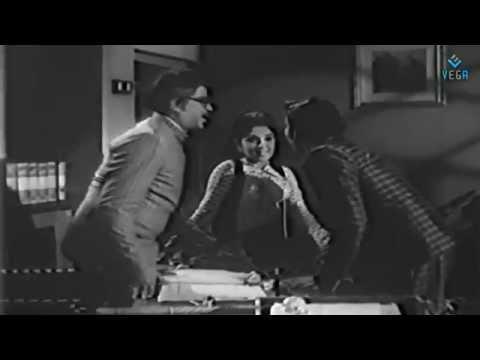 Veettukku Vandha Marumagal Movie Part -4