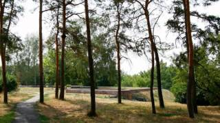 Дворянские гнезда(Дворянские усадьбы пока хоть как то живые в Ульяновской области., 2011-11-28T21:51:21.000Z)