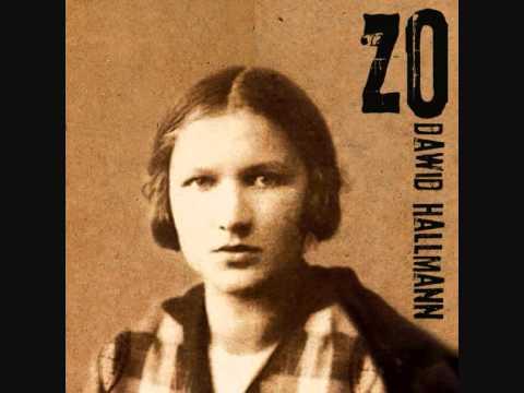 Hallmann - Zo - Przed burzą