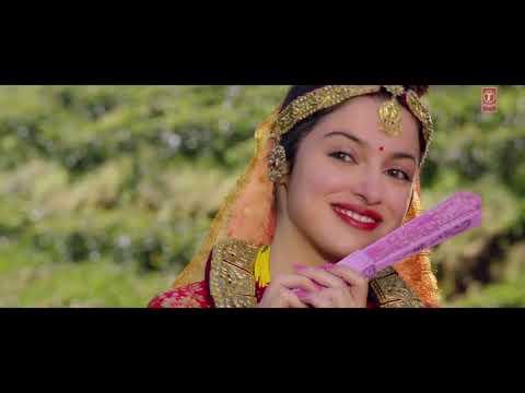 arijit-singh-kabhi-yaadon-mein-aao-kabhi-khwabon-mein-palak-muchhal-2017