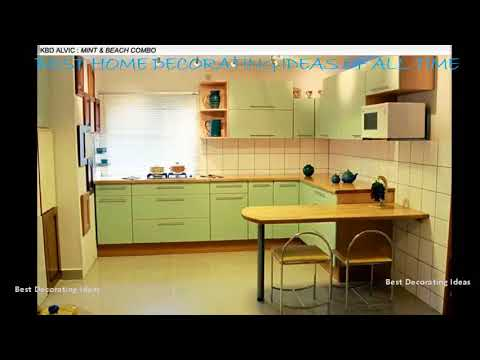 Traditional Indian Kitchen Design Ideas Home Design Ideas