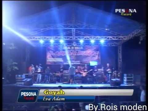 New King Star live Dongklo Laskar Puma - Goyah