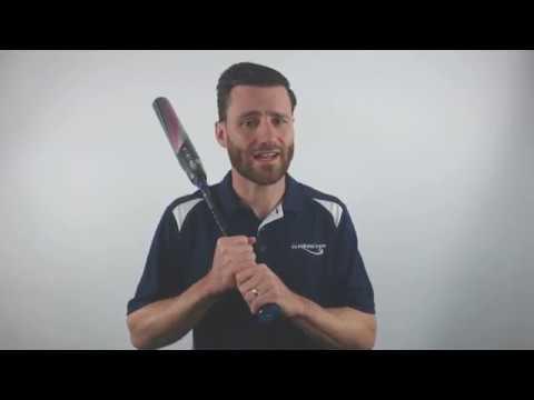 Review: 2020 DeMarini CF -10 Fastpitch Softball Bat (WTDXCFP20)