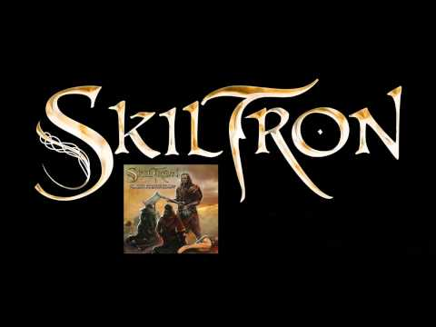 Skiltron - Beheading The Liars - Crides (Calling Out · Occitan Version) (Tema 11) [2008]