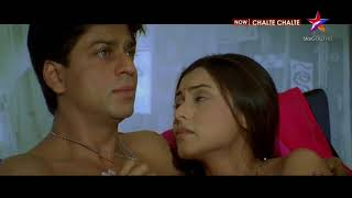 Lai Vi Na Gayee   Chalte Chalte 2003   Full Video Song 1080p HD MP4 720p