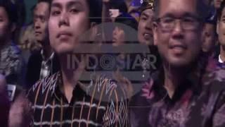 pemilihan Puteri Indonesia 2017 ( Part 5 )