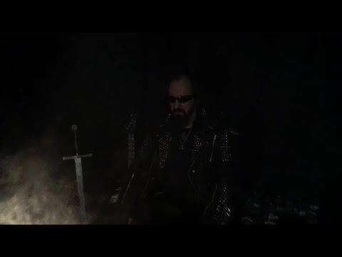 "SARDONIC WITCHERY - ""Infernal Kingdom"" (Official Video Clip 2020)"
