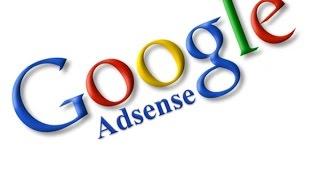 Как привязать несколько каналов youtube к одной учетной записи Adsense Адсенс