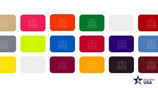 EducationUSA Video on Tips to Attend the Virtual Education Fair