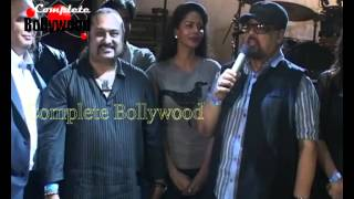 Louis Banks, Sharon Prabhakar & Others at Launch Of 'Label Stellar Music' 1