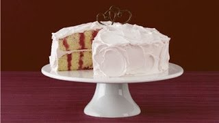 Poke Cakes 101