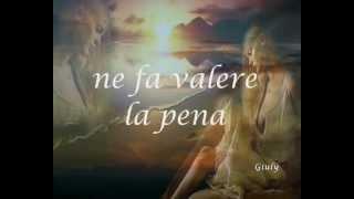 Abba - I Have A Dream - Ho un sogno