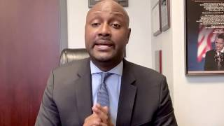 The Law Offices of David A. Kadzai, LLC Video - A Call To Action | The Law Offices of David A. Kadzai, LLC