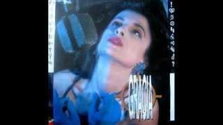 GDJE SI BIO DO SADA - GRACIA (1990) Mp3