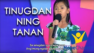 Video Tinugdan Ning Tanan download MP3, 3GP, MP4, WEBM, AVI, FLV November 2018