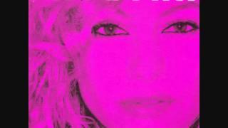 Paulina Rubio - 09 Miénteme una Vez Más
