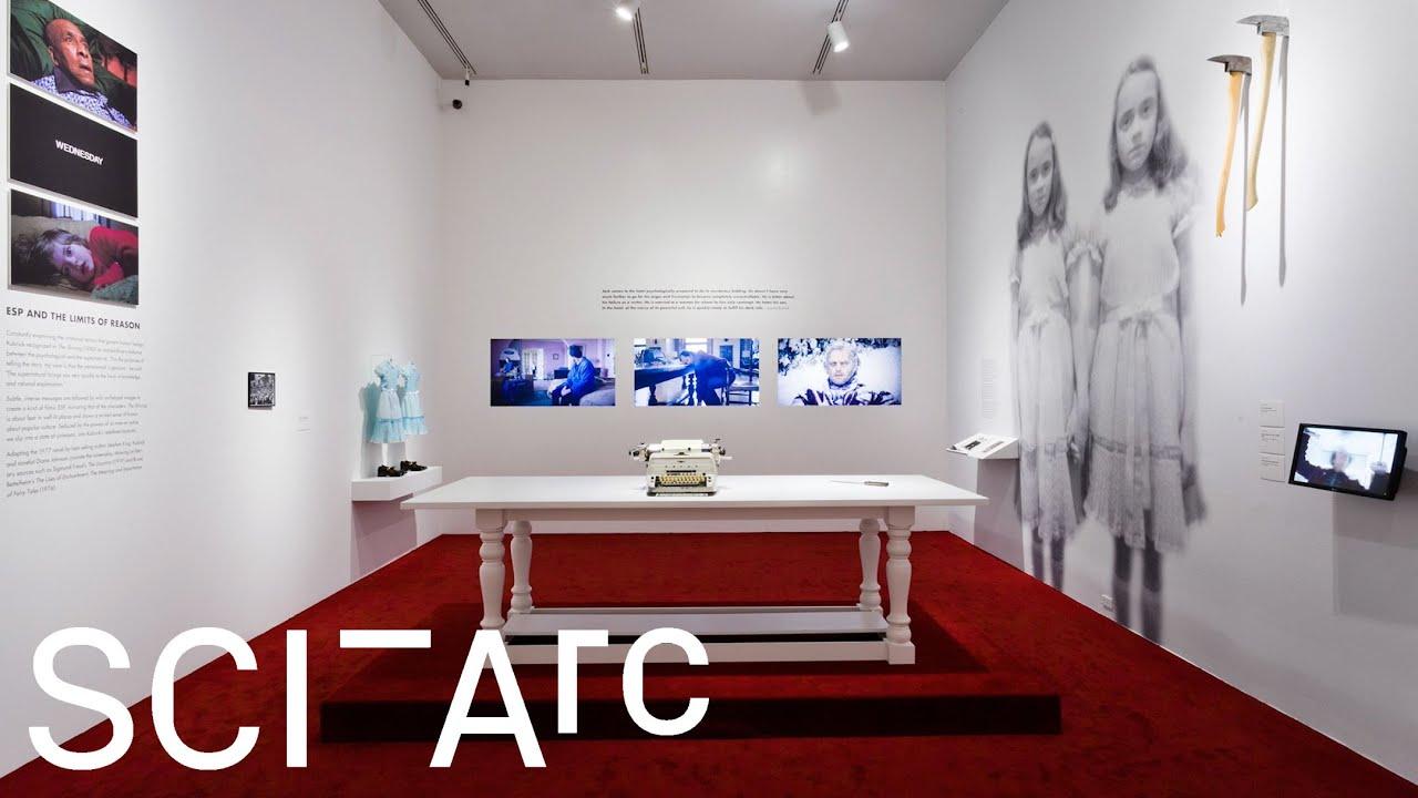 Patti Podesta: The Art of Production Design Part One
