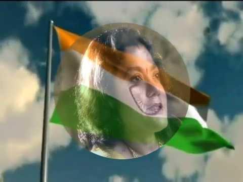 vande-mataram:-original-version-of-bankim-chandra-chattopadhyay's-patriotic-song-vande-mataram.