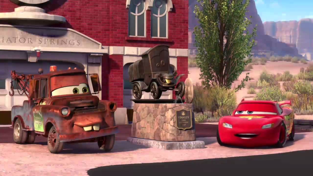 Time Travel Mater Youtube