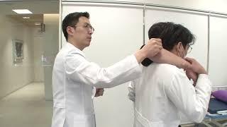 요추디스크 3군데나 돌출된 환자 치료 -  청주자생한방병원 이희범 원장