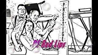 PS - Red Lips - Cover by Zespół muzyczny Prestige Bydgoszcz