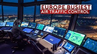 inside-europe-s-busiest-air-traffic-control-amsterdam