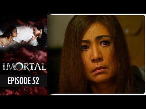 Imortal - Episode 52