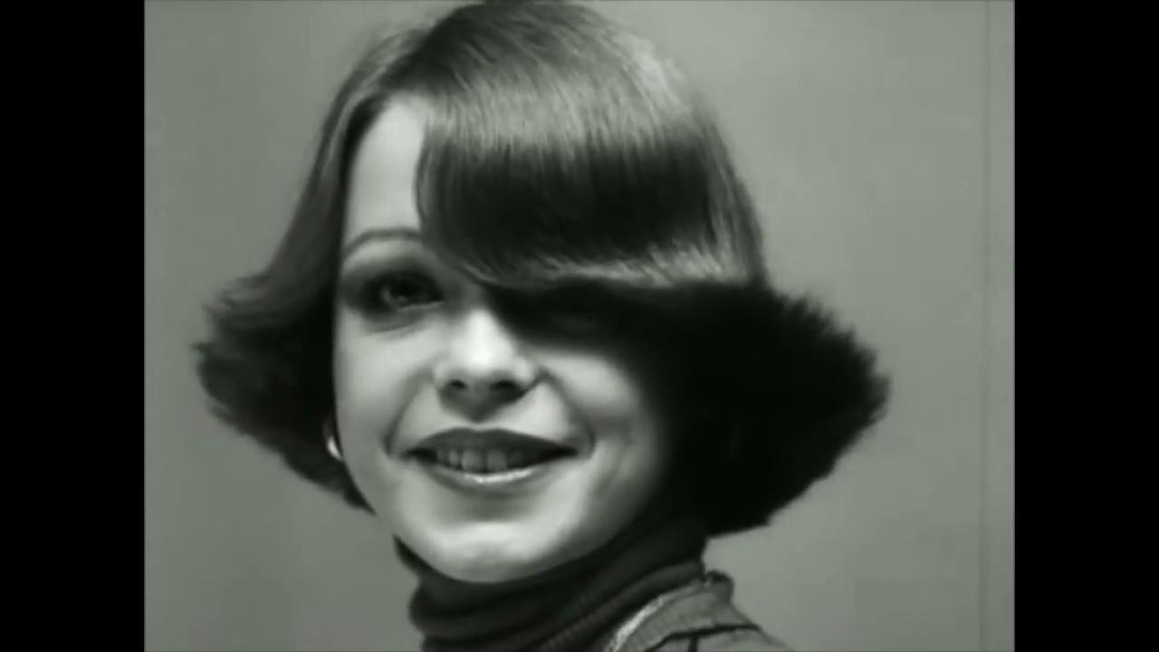 Nostaljik Saç Buklesi Nasıl Yapılır