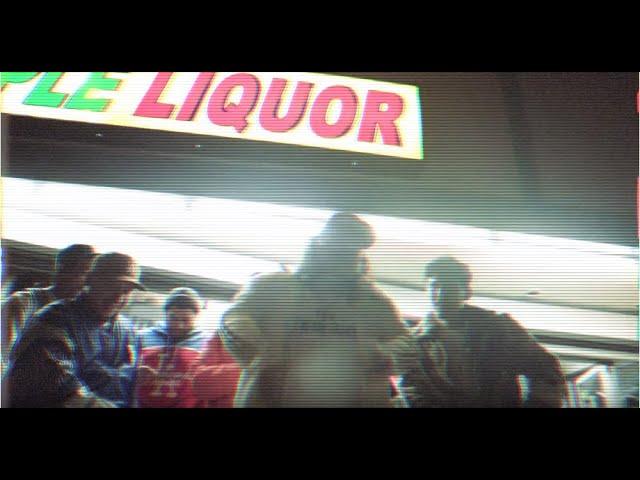 """Tic Tack"" Ratchetón X Feefa X Harlay (Official Music Video)"